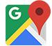 Toldos Jacinto - Ir a google maps